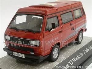 1999 Volkswagen