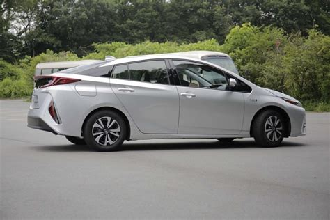 Toyota Prius V 2020 by 2020 Toyota Prius Prime Redesign Release Date And