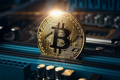 Well, a currency exchange rate basically compares the acquiring power of one country's currency to an additional. How To Get Started In Bitcoin in 2021 - The Leader Newspaper