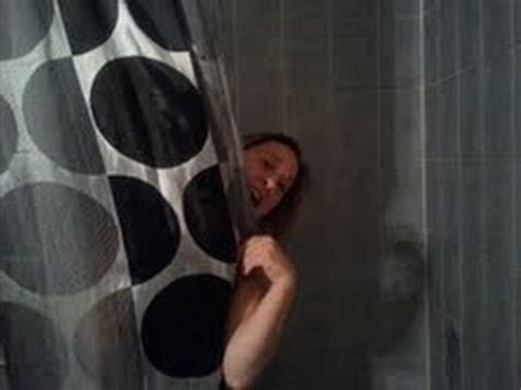 My In The Shower by I My Singing In The Shower