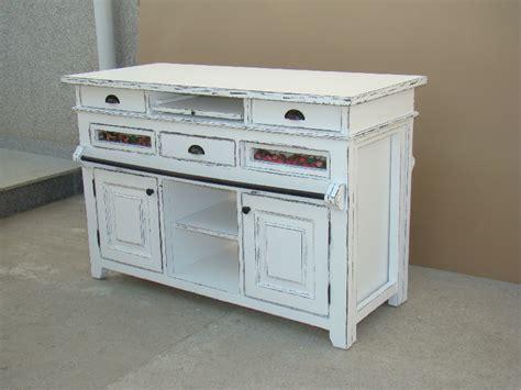 table cuisine pin massif ilot central plus table integre meubles cuisine pin