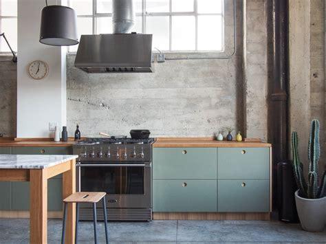photo     modern kitchen upgrade ideas   danish