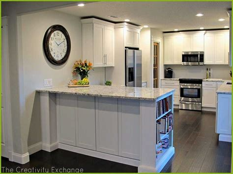 green kitchen walls with white cabinets luxury white kitchen cabinets green walls kitchen 8354
