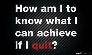 Happy Tuesday Motivational Team Quotes QuotesGram