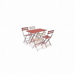 chaise longue fermob sunbed aliz design pascal mourgue With wonderful mobilier de jardin fermob 2 chaise longue de jardin alize fermob bain de soleil en