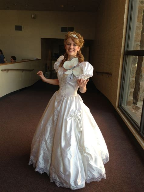 pin by goodwill southern california on costumes to p