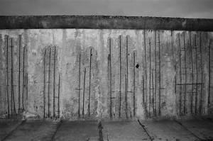 Mur De Photos : images du mur de berlin ~ Melissatoandfro.com Idées de Décoration