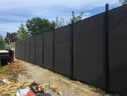 Fence Composite Panels Aluminum Wholesale