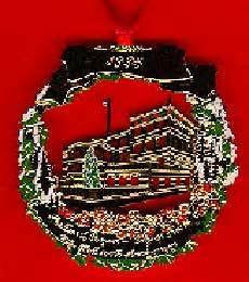 portland ornaments christmas portland ornament store