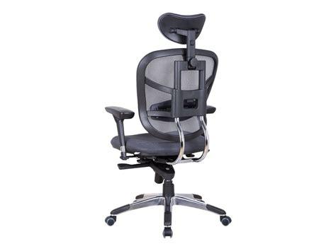 bureau vallee bordeaux officepro tecknet fauteuil accoudoirs différents