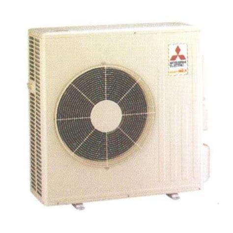 mitsubishi air conditioners mitsubishi air conditioner outdoor unit