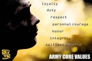 selfless service essay online writing selfless service army essay  army selfless service essay
