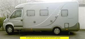 Suspension Pneumatique Pour Camping Car : verin hydraulique stabilisateur camping car courroie de transport ~ Voncanada.com Idées de Décoration