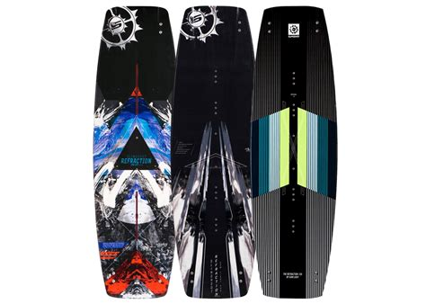 The Best Wakestyle Kiteboard What Makes It For 2018