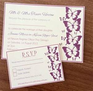 pinterest o the worlds catalog of ideas With wedding rsvp cards plus one