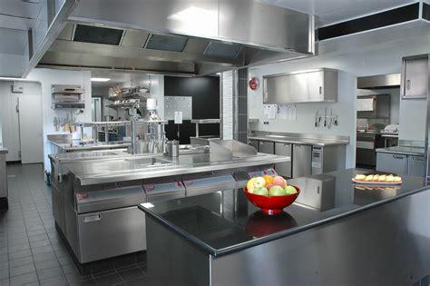 cuisine mobile professionnelle cuisine mobile professionnelle snap jobzz4u us jobzz4u us
