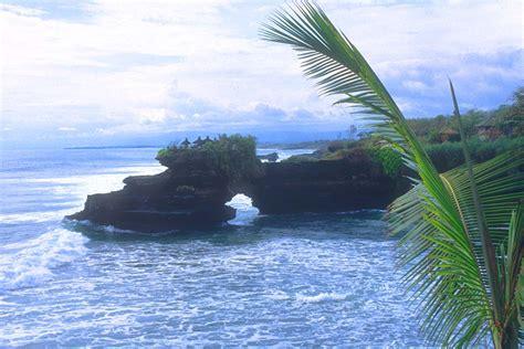 objek objek pariwisata  dunia objek wisata  bali
