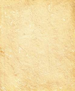 50 Free High Resolution Paper Textures | Fine Art