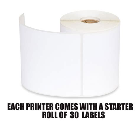 Zebra Gx420d Thermal Label Printer Gx420d + Driver. Painted Eyelid Movie Stickers. Food Png Banners. Logo Design Price. Head And Neck Signs. Meq Signs. Corvette Logo. Classic Wall Murals. Good Bike Stickers