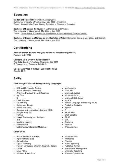 Perl Automation Resume by 100 Big Data Resume Sle A2 Media Essay Coursework Automation Perl Python Qa Resume Resume