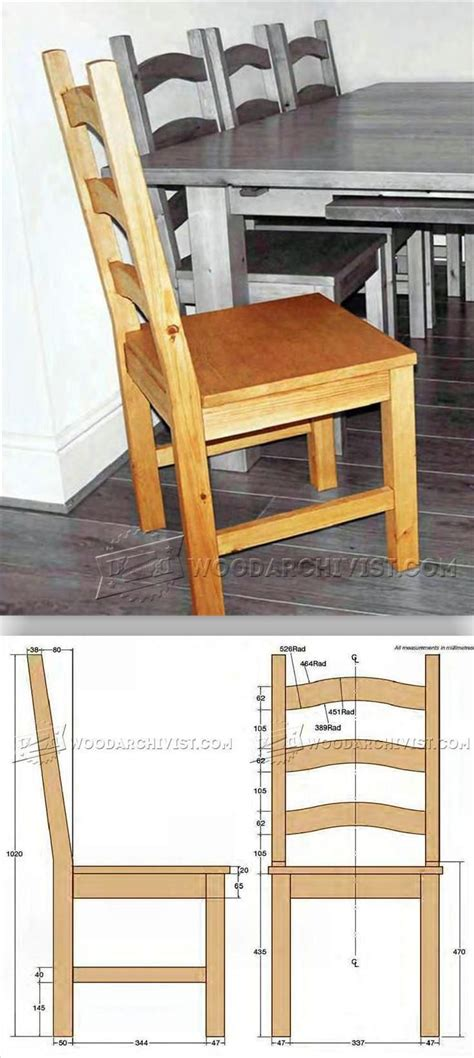 ideas  diy chair  pinterest tire chairs wooden chairs  ikea hack chair