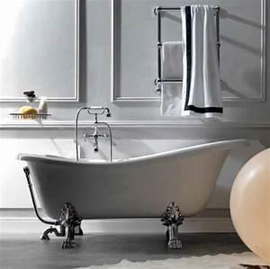 Retro Badewanne Freistehend : retro badewanne 1700 x 800 mm freistehend ~ Bigdaddyawards.com Haus und Dekorationen