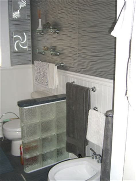 Can You Install Pvc Beadboard Over Bathroom Tile? Aic