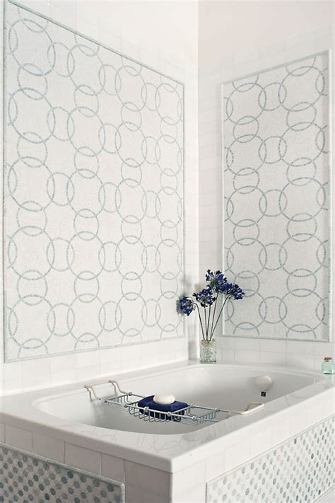 AKDO Tiles   Bathroom Tiles   Countertops   Westside Tile