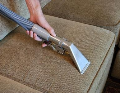 sofa cleaning kansas city carpet cleaning in kansas city upholstery cleaning rug