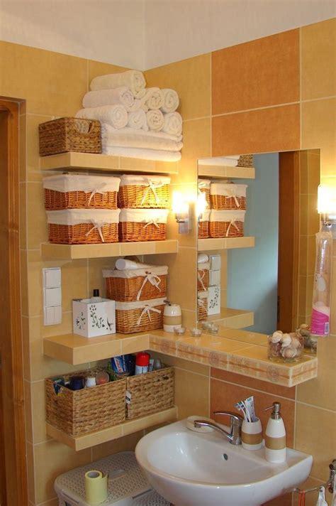 badezimmer regal maritim pin by decoria on bathroom decorating ideas badezimmer