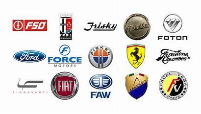Brands Start Logos Li