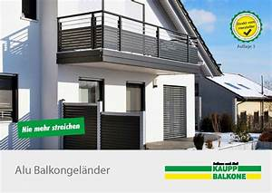Balkongeländer Pulverbeschichtet Anthrazit : balkongel nder sichtschutz gartenzaun aus aluminium ~ Michelbontemps.com Haus und Dekorationen
