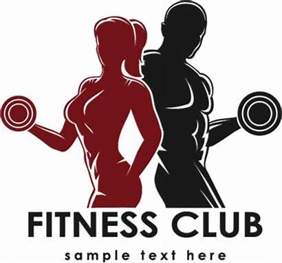 Clipart Fitness Muscle Transparent Gym Tattoo Liberte