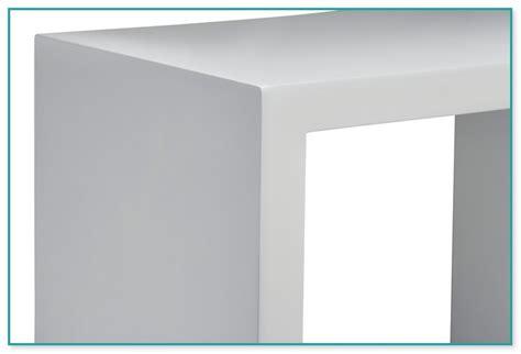 cube möbel weiß cube m 246 bel wei 223