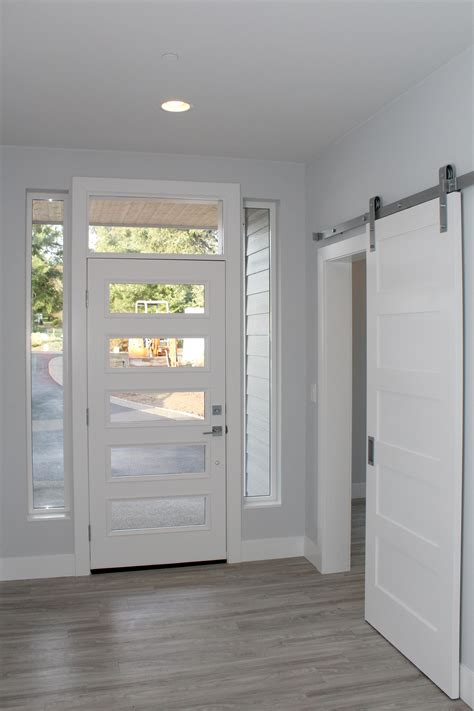 door jen weld doors   panel exterior doors