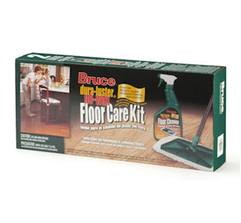 Bruce Laminate Floor Cleaner Kit by Floor Care Bruce Wood Floor Cleaners Polishes Bruce