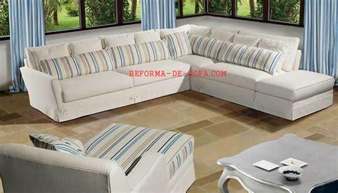 sofa sob medida osasco capas para sof 225 em sp capa para sof 225 de canto capa