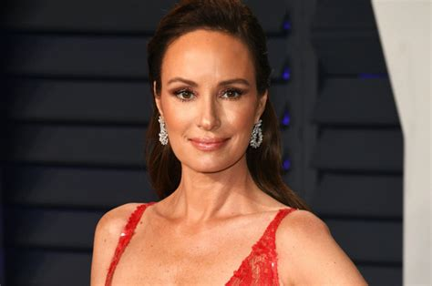 Catt Sadler Interviews Fashion Blogger Topless Page Six
