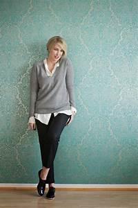Bmi Berechnen Frau Kostenlos : ber ideen zu reife frauen mode auf pinterest ber 50 stil outfit kurzer stiefel und ~ Themetempest.com Abrechnung