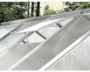 Glas Für Gewächshaus Kaufen : dachfenster f r gew chshaus calypso ohne glas bei hornbach ~ Articles-book.com Haus und Dekorationen
