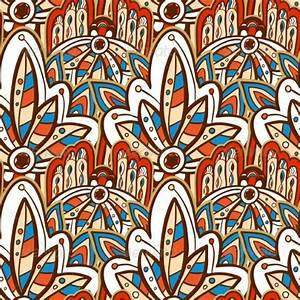 Indian Tribal Backgrounds | www.imgkid.com - The Image Kid ...