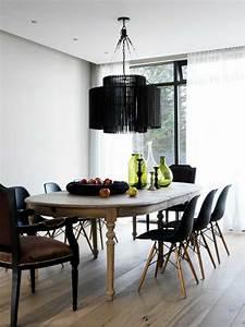 Esszimmerlampen Design Modern Traditionell Oder Ganz