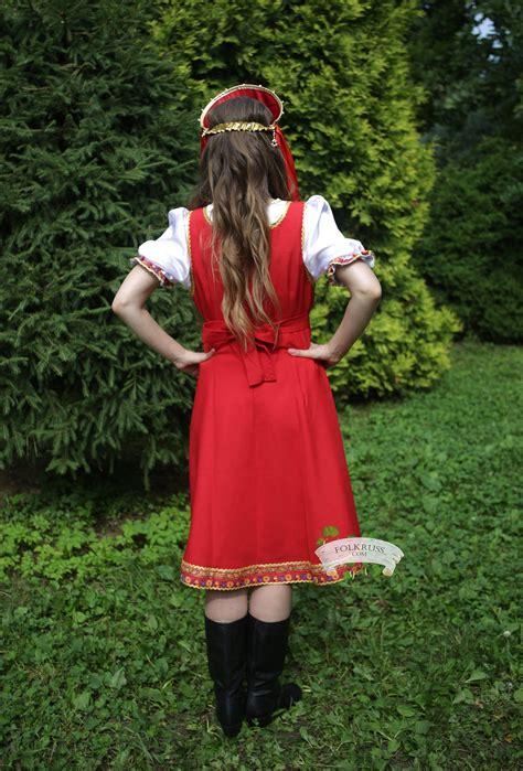 Ilfullxfull18387682731ue3 Folk Russian Clothing