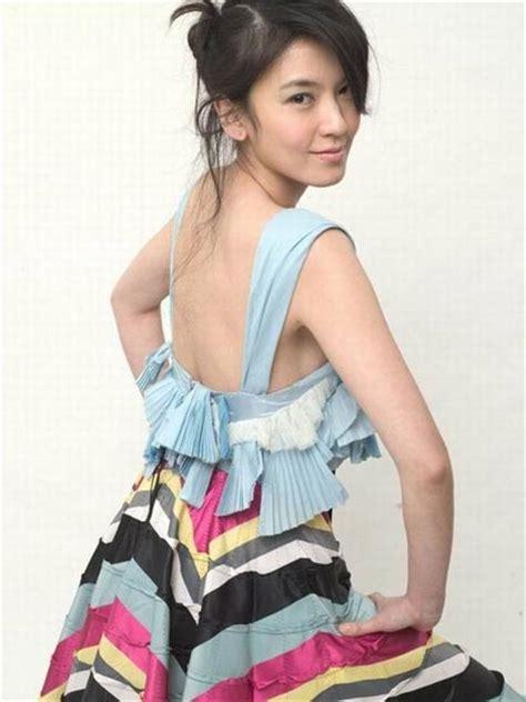 actress kelly lin taiwan model actress kelly lin china org cn