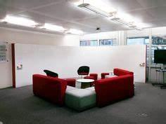 Bauanleitung Höhenverstellbarer Tisch : pin von logovisual ltd auf creative meeting space pinterest ~ Markanthonyermac.com Haus und Dekorationen
