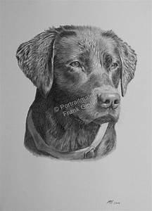 Bild Malen Lassen : kleines kunstlexikon tierzeichnungen tiere zeichnen ~ Orissabook.com Haus und Dekorationen
