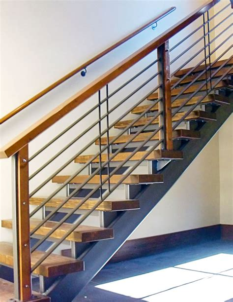decorative iron stair railings railings ideas railing stairs and kitchen design