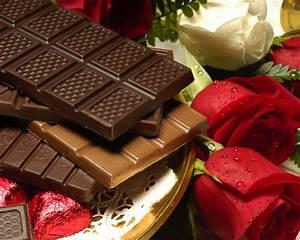 ovticartmy: chocolate wallpaper, chocolate scraps ...