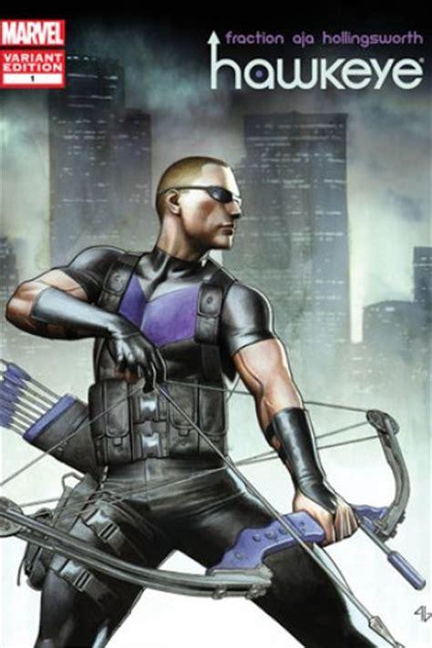 Top Five Comics Heat Vision Picks Hollywood