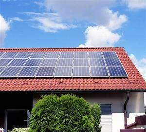 Solarstrom Berechnen : daily energy gmbh co kg photovoltaik ~ Themetempest.com Abrechnung